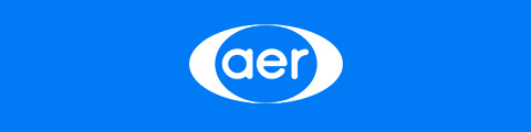 Aer Store
