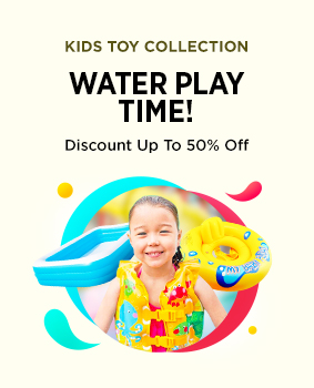 Kids Stationary and Toys