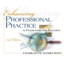 harga Enhancing Professional Practice: A Framework for Teaching elevenia.co.id
