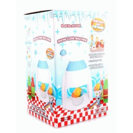 harga Alat serut es ~ Snow cone machine elevenia.co.id