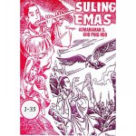 [SCOOP Digital] SULING EMAS
