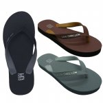 89Stories - Sandal Jepit Sun Swallow Wave Trex