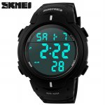 [esiafone happy sale] SKMEI Pioneer Sport Watch DG1068 / DG 1067 (Original)