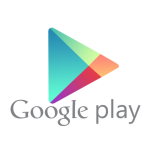 Google Play - 100.000 INDONESIA REGION