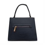 Bellezza Handbag MS85640 Navy