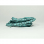 Turquoise Rope 3M
