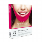 Perfect Lifting Premium Mask (Jawline Pink)