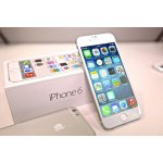 IPHONE 6 16gb GARANSI INTERNASIONAL