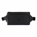 Polo Classic Waist Bag Y204-19 Black