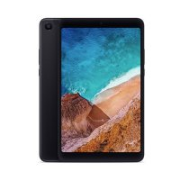 TABLET XIAOMI MI PAD 4 - MIPAD 4 - 64GB RAM 4GB - BNIB - ORIGINAL - Global