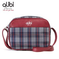 Alibi Paris Lovette Bag - T4571M4
