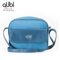 Alibi Paris Marcelly Bag - T4572R2