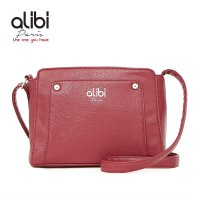 Alibi Paris Nodyne Bag - T4575R1
