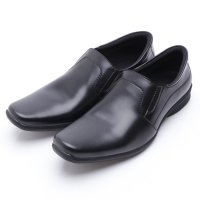4Model Dr Kevin Men Formal Shoes : 13199,13198,13203,13202