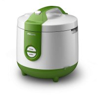 [PROMO] Philips Rice Cooker 2L HD 3118