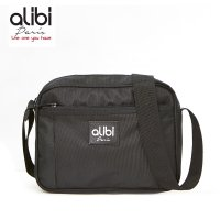 Alibi Paris Aksa Bag - T4613B5