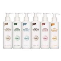 makarizo Texture shampoo 250ML chocolate / coffee / vanilla / greentea / yoghurt / mint