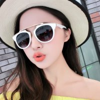 kacamata fashion sunglasses men and women sunglasses jgl025