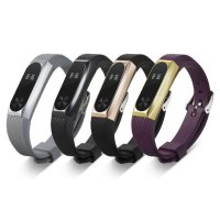 Xiaomi Mi Band 2 OLED Tali Replacement Band / Strap, Xinyuan