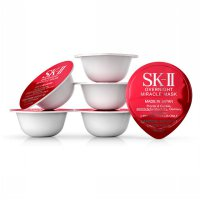 SK-II Overnight Miracle Mask