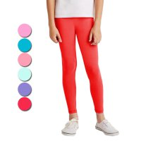Branded Legging Polos Anak (TheChildrensPlace) | Cotton-Spandex | Newborn up to 14 years