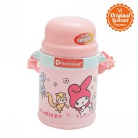 My Melody Bottle 450ML Type B