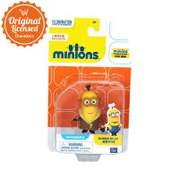 MINION - Bored Silly Kevin Action Figure Articulated