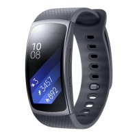 Samsung Gear Fit 2 Long Strap - New Product
