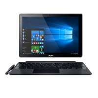 Acer Switch Alpha 12 - Intel i5-6200U|12