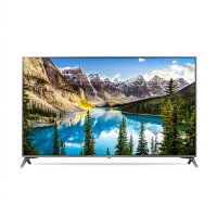 LG 43UJ652T Smart UHD LED TV [43 Inch/IPS Display/webOS 3.5/HDR 10] + Free Delivery