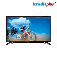 Sharp Aquos LED TV LC-32LE180I (32 Inch)