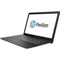 HP Pavilion Power - 15-cb509tx