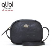 Alibi Paris Glorya Bag-T4744B5