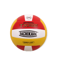 Tachikara Volley Ball TX5WRY