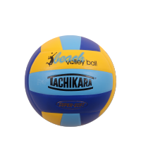 Tachikara Beach Volley Ball