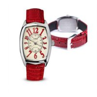 [FREE ONGKIR] 100% ASLI! Casio Women's Vintage Watch - 4 Color [Type LTP1208D]