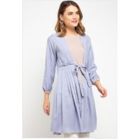 PURICIA DRESS KNOWSLEY PDB01179A