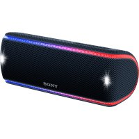 Sony  SRS - XB31 Extra Bass Portable Bluetooth Speaker