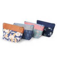 Charming Crossbody Bag / Tas Selempang