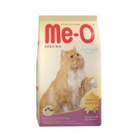CPPETINDO Me-O Cat Food Persian -7kg