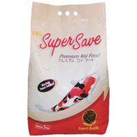 CPPETINDO Super Save 5mm - 5kg
