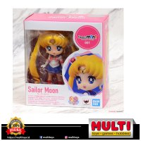 FIGUATS ZERO MINI SAILOR MOON 55180