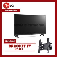 LG 32LN560BPTA LED TV 32 INCH SMART TV FREE BRACKET