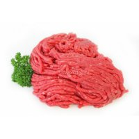 Daging Sapi Giling Rendah Lemak / Low Fat Minced Beef 500gr