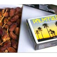Kurma Palm Fruit 500 gr/Kurma Palm Fruit/Kurma