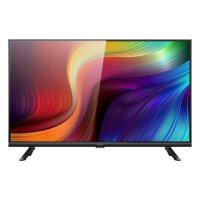 REALME SMART LED TV 43 INCH [Android 9.0, Bazel-less, Dolby Audio]