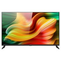 REALME SMART LED TV 32 INCH [Android 9.0, Bazel-less, Dolby Audio]