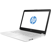 HP Laptop 14-bw002AU