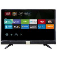 COOCAA 32 inch Smart TV LED 32S3A12G