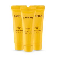 Laneige Watery Sun Cream SPF 50+ PA+++ 10ml